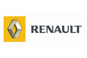 Best Selling Vans 2013 - Renault