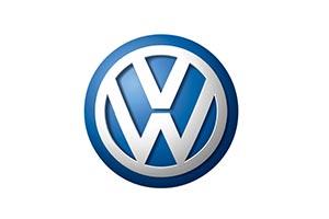 Best Selling Vans 2013 - Volkswagen
