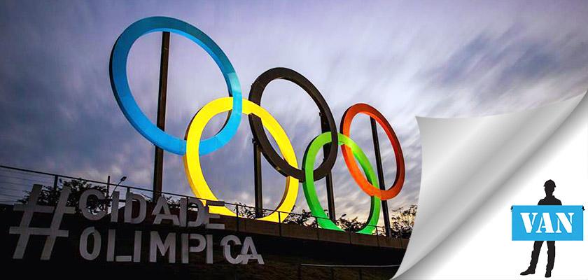 Olympics 2016 Fun facts on Rio de Janeiro