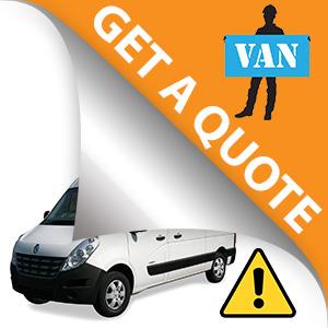 Get Public Liability Insurance Quote