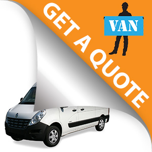 Van Insurance Kildare