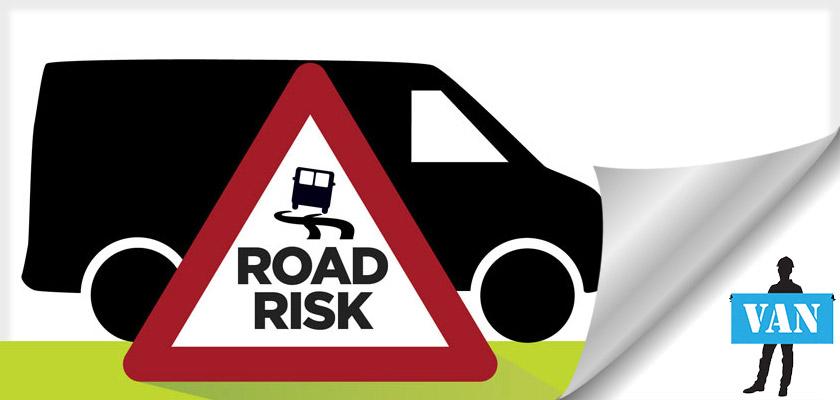d3090d470c Van Driver Safety
