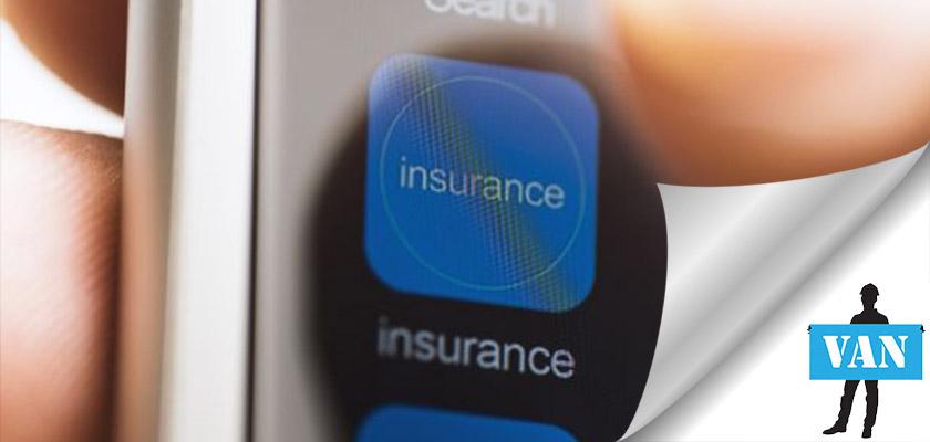Setanta Insurance collapse causing renewal chaos