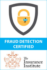Fraud Detection & Prevention