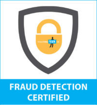 Fraud Detection & Prevention at Insure My Van